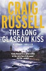 The Long Glasgow Kiss af Craig Russell