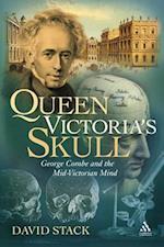 Queen Victoria's Skull