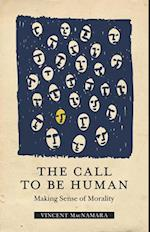 The Call to be Human