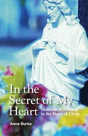 In the Secret of My Heart