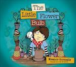 Little Flower Bulb