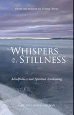 Whispers in the Stillness af Martina Lehane Sheehan