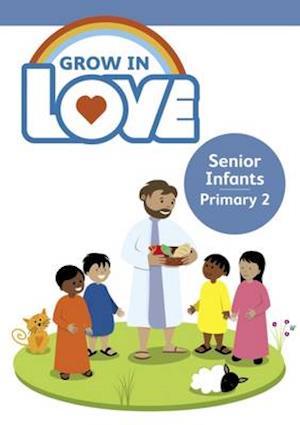 Grow in Love