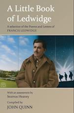 A Little Book of Ledwidge