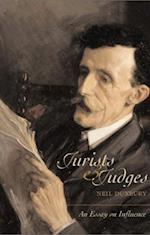 Jurists and Judges