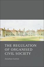 Regulation of Organised Civil Society