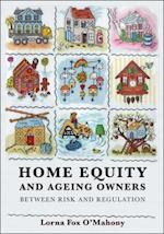 Home Equity and Ageing Owners