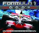 Formula 1: Go Go Go