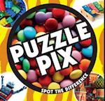 Puzzle Pix