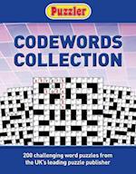 Puzzler Codeword Compendium