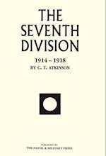 Seventh Division 1914-1918
