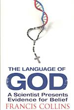 The Language of God af Francis Collins