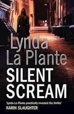 Silent Scream af Lynda La Plante