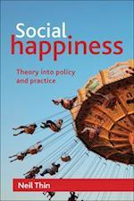 Social happiness