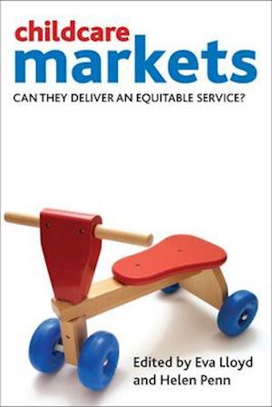 Childcare markets