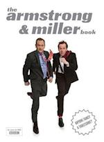 The Armstrong and Miller Book af Alexander Armstrong, Ben Miller