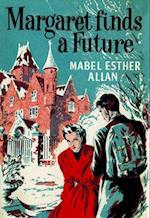 Margaret Finds a Future
