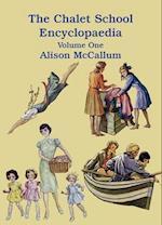 The Chalet School Encyclopedia (The Chalet School)