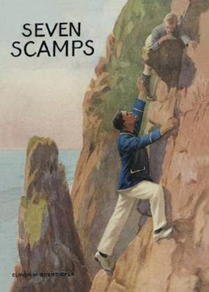 Seven Scamps
