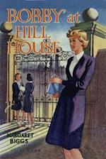 Bobby at Hill House