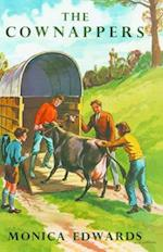 The Cownappers (Punchbowl Farm, nr. 19)
