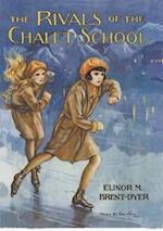 Rivals of the Chalet School (The Chalet School, nr. 05)