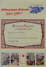 Chalet Club News Letters (The Chalet School)