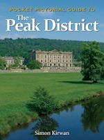 Peak District (Pocket Pictorial Guide)