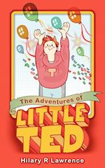 The Adventures of Little Ted