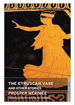 Etruscan Vase af Prosper Merimee