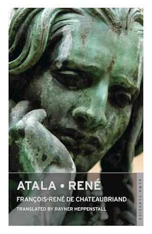Atala - Rene