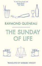 The Sunday of Life af Raymond Queneau