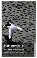 The Voyeur (Oneworld Modern Classics)
