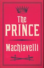 The Prince (Oneworld Classics)