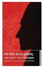 Peter Schlemihl af Adelbert Von Chamisso