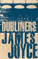 The Dubliners (Alma Classics Evergreens)