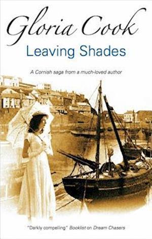 Leaving Shades