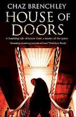 House of Doors (D'Esperance)