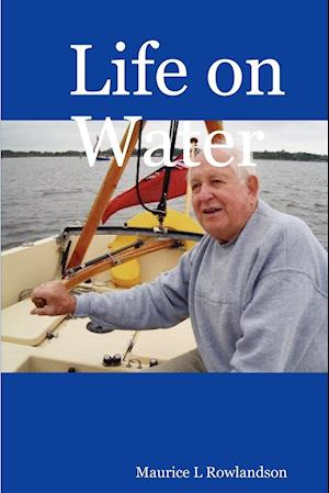 Life on Water