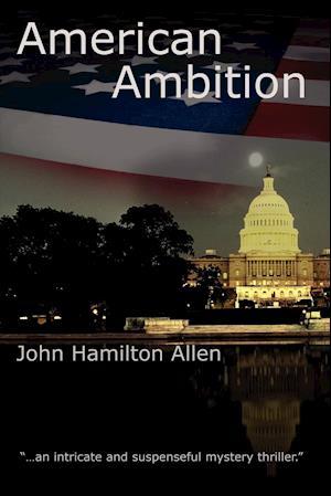 American Ambition