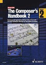 The Composer's Handbook (nr. 2)
