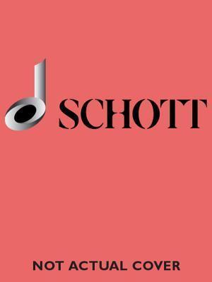 The Classical Piano Method - Method Book + CD