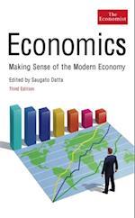 Economist: Economics