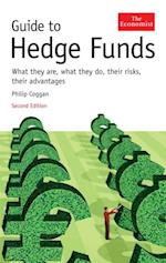 Economist Guide to Hedge Funds