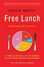 Free Lunch