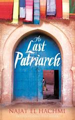 Last Patriarch