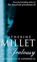Jealousy af Catherine Millet