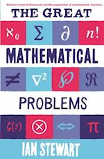 Great Mathematical Problems
