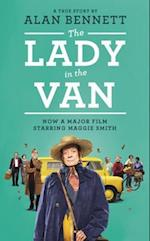 Lady in the Van (The Alan Bennett Collection)