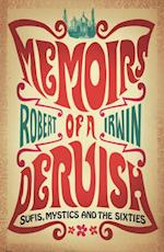 Memoirs of a Dervish